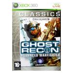 Ubisoft Nextgen GHOST RECON Jeux Xbox 360 Ubisoft Nextgen GHOST RECON par LeGuide.com Publicité
