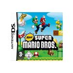 nintendo  Nintendo NEW SUPER MARIO Jeux DS / DSI Nintendo NEW SUPER MARIO par LeGuide.com Publicité