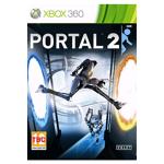 electronic arts  Electronic Arts PORTAL 2 Jeux Xbox 360 Electronic Arts... par LeGuide.com Publicité