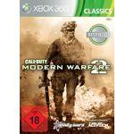 activision  Activision CALL OF DUTY MODERN WARFARE 2 - CLASSICS Accessoires... par LeGuide.com Publicité