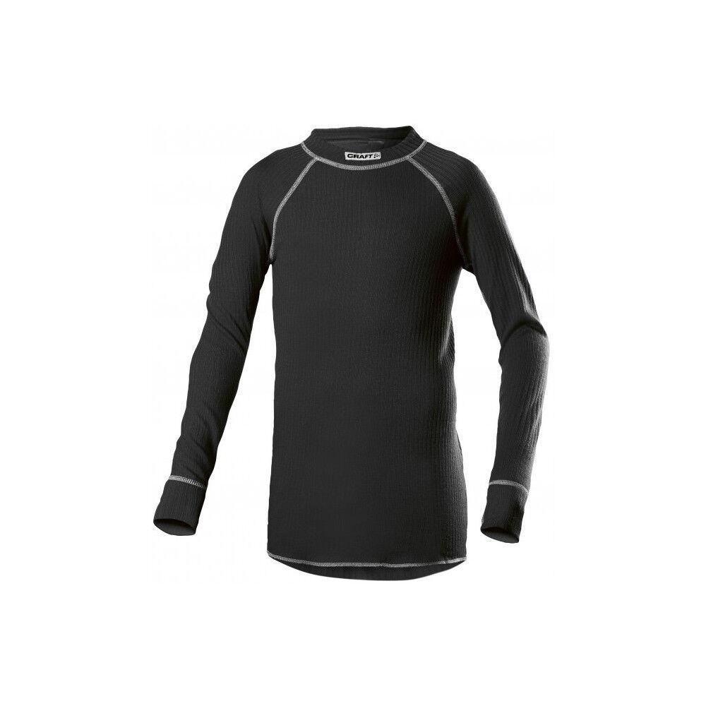 CRAFT Sous-vêtement Craft Be Active Black / Contrast