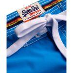 superdry  SUPERDRY Boardshort Superdry Waverider Cerulean Bleu - Boardshort... par LeGuide.com Publicité