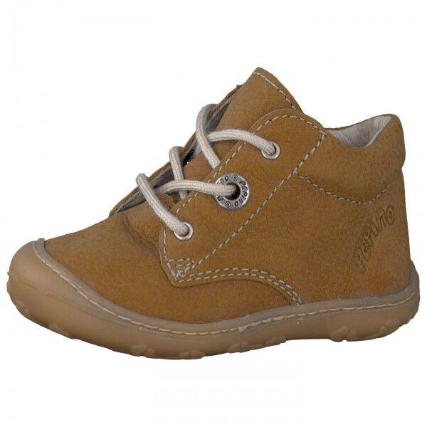 Pepino by Ricosta - Cory - Sneakers taille 18, brun