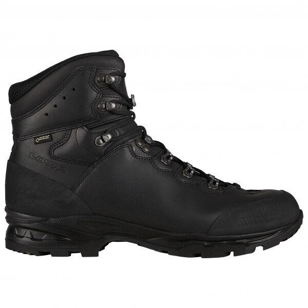 Lowa - Camino GTX TF - Chaussures de randonnée taille 12, noir