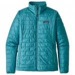 patagonia  Patagonia - Women's Nano Puff Jacket - Veste synthétique... par LeGuide.com Publicité
