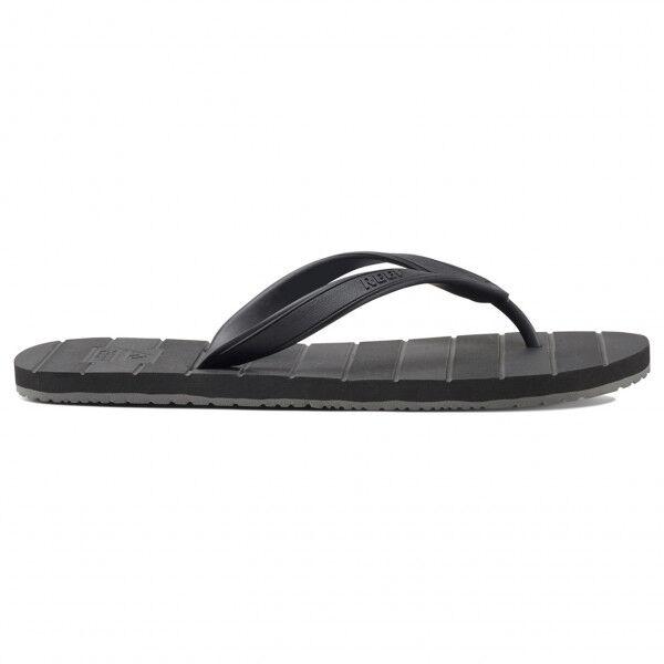 Reef - Switchfoot - Sandales de marche taille 10;11;12;13;14;8;9, noir
