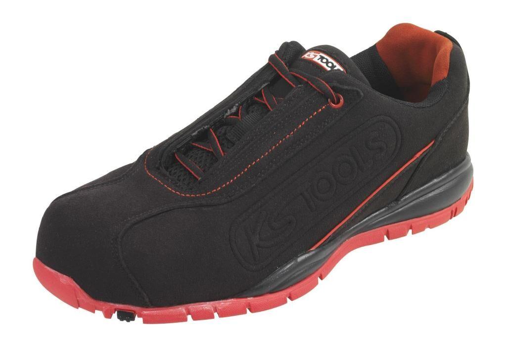KS TOOLS Chaussures de sécurité KS TOOLS 310.0535
