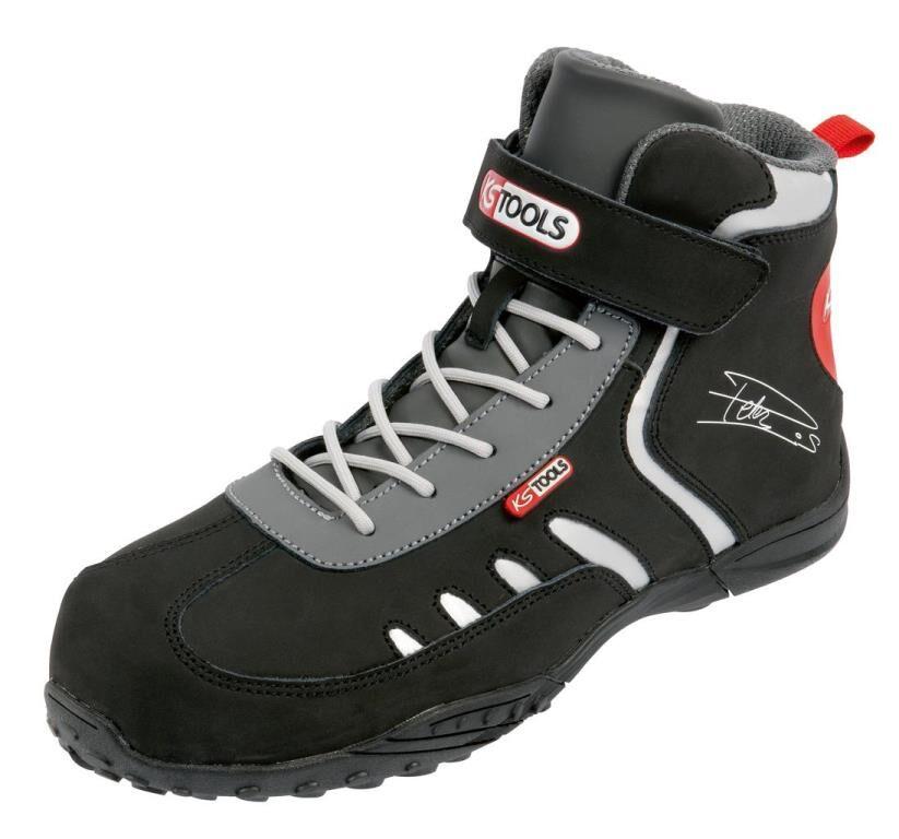 KS TOOLS Chaussures de sécurité KS TOOLS 310.2500