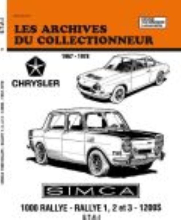 ETAI Archives du collectionneur ETAI 11282