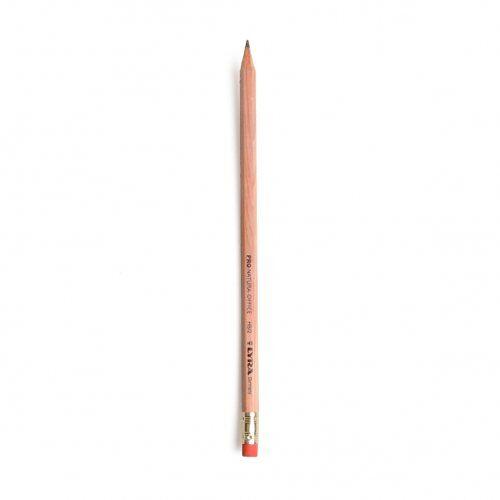 Dille&Kamille Crayonà papier HB avec gomme