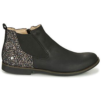 GBB Boots enfant NAKOVO