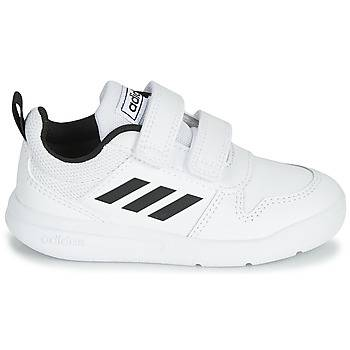 adidas Chaussures enfant (Baskets) VECTOR I