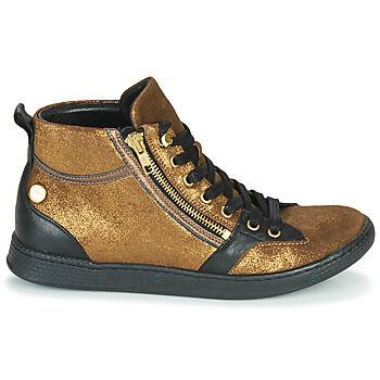 Pataugas Chaussures (Baskets) JULIA/CR F4F