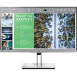 hewlett packard  Hewlett Packard HP EliteDisplay E243 23.8 Aujourdhui,... par LeGuide.com Publicité