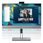 hewlett packard  Hewlett Packard HP EliteDisplay E243m 23,8 Connectez-vous... par LeGuide.com Publicité