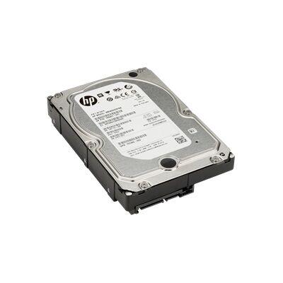 Hewlett Packard HP TLC 256 Go SSD 2,5 SATA