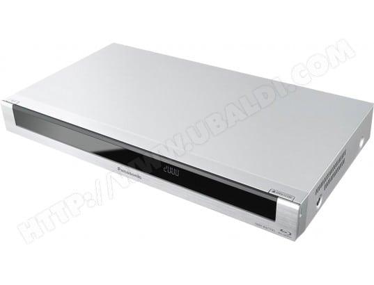 PANASONIC Enregistreur Blu-Ray DMR-BWT745 EC9