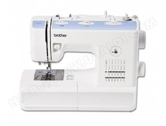 BROTHER MACHINE A COUDRE Brother XT27