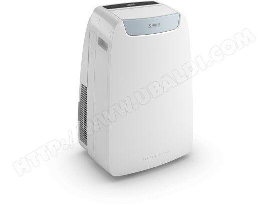 OLIMPIA SPLENDID Climatiseur mobile 01916