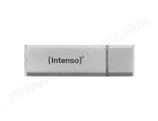 INTENSO Clé USB 16GB Intenso Ultra Line 3.0 - Sous Blister
