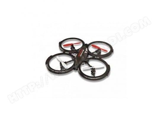 SILVERLIT Drone Radiocommande Demon Drone