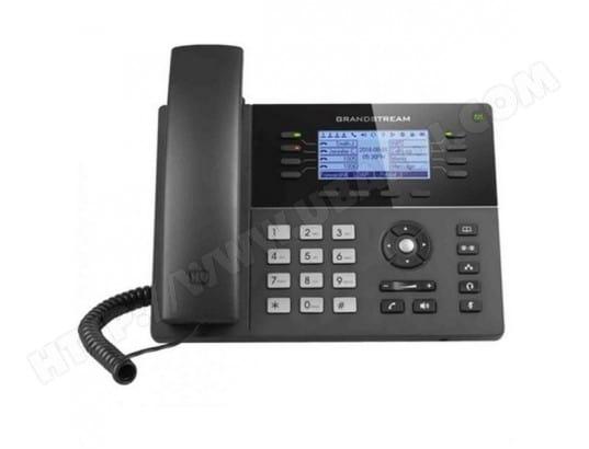 GRANDSTREAM Téléphone IP Grandstream GXP-1782