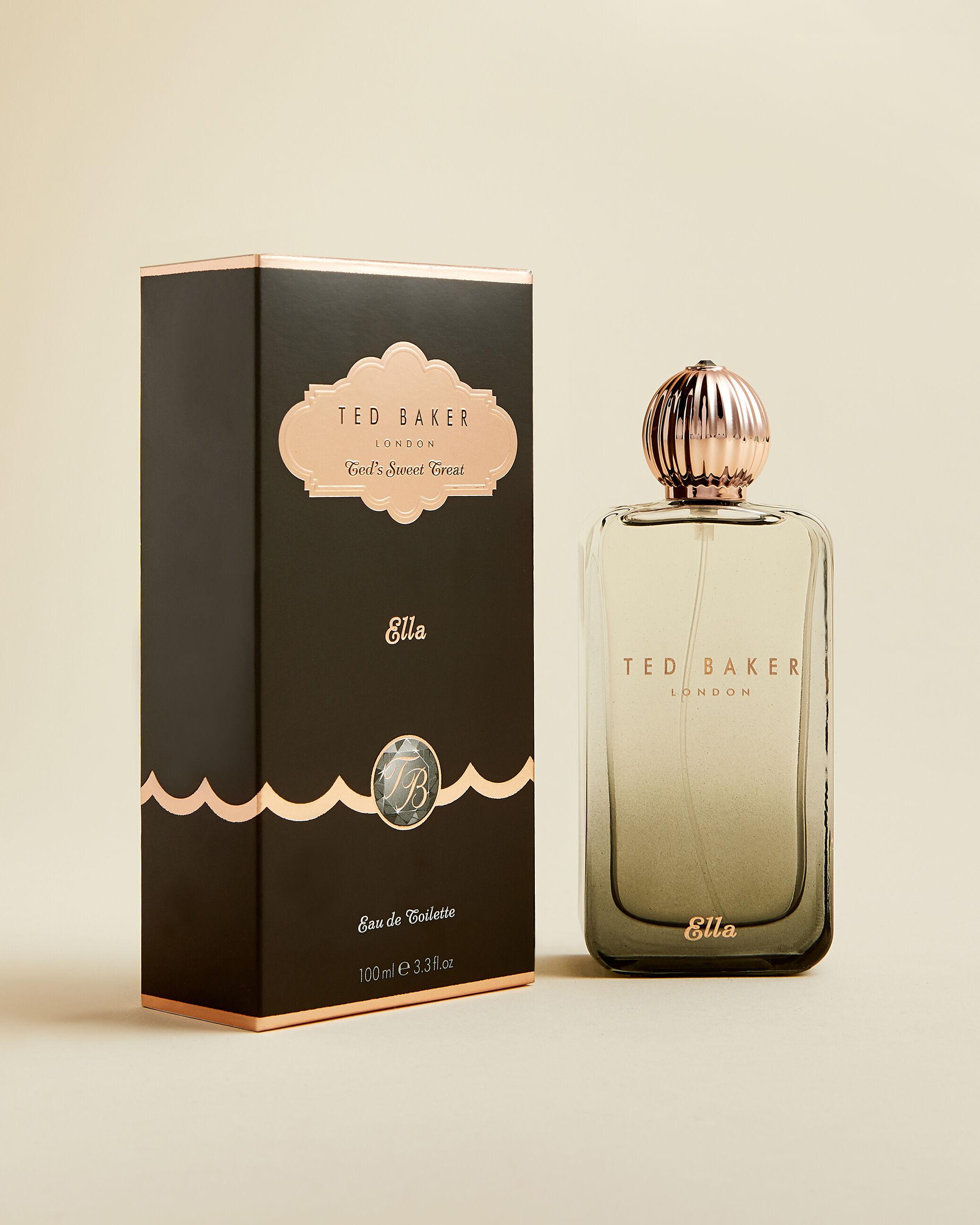 Ted Baker Parfum Ella 100ml