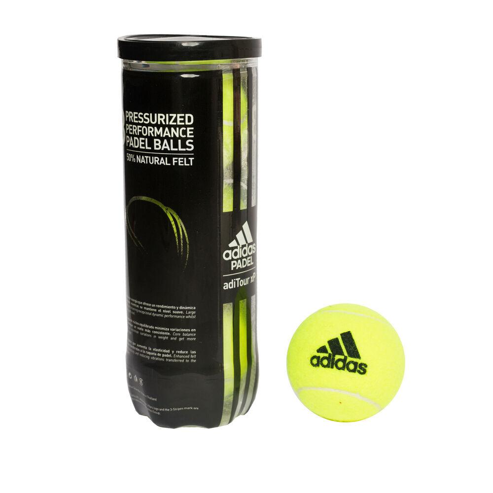 adidas AdiTour XP 3er