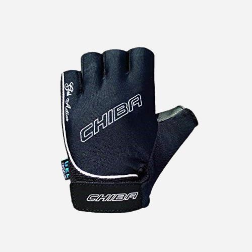 Chiba Lady Gloves