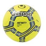 uhlsport  Uhlsport Infinity Team T4 Ballon de football Uhlsport Infinity... par LeGuide.com Publicité