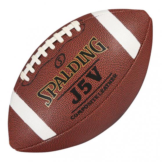 Spalding J5V Composite