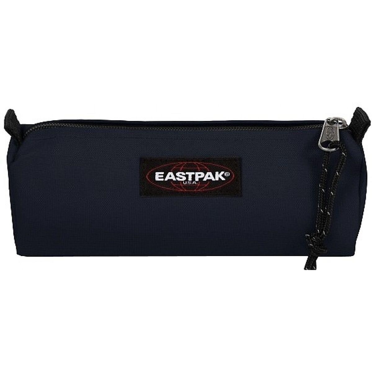 Eastpak Trousse Scolaire Eastpak - ASSORTIS