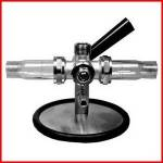 BeviClean inverseur pour nettoyer et désinfecter les pompes à bière OPREMA... par LeGuide.com Publicité