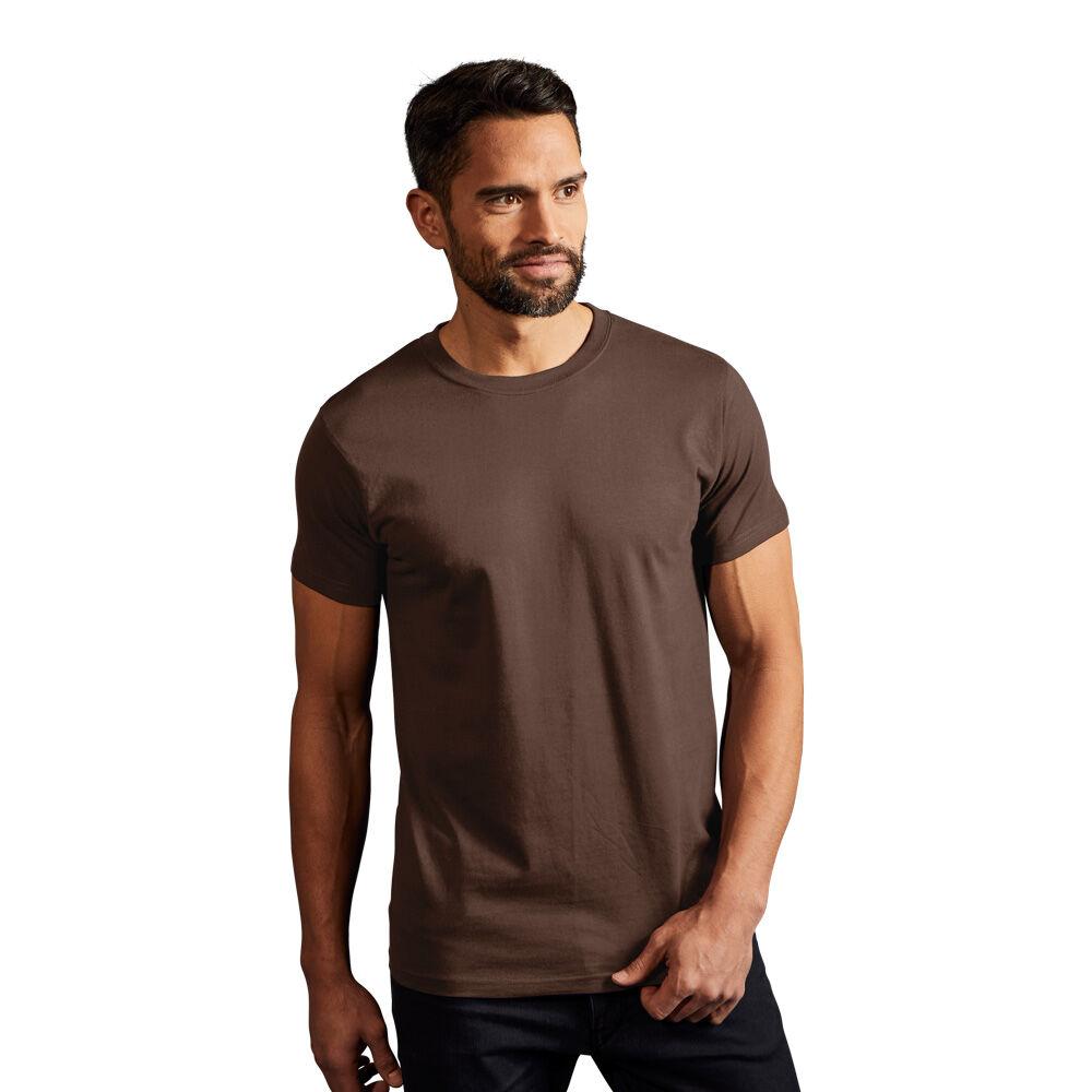 promodoro T-Shirt Premium Hommes