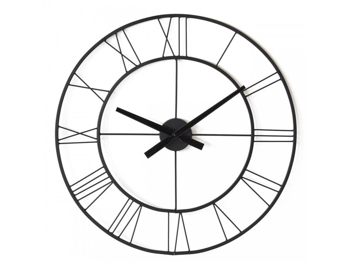 BOBOCHIC Horloge CHARLES