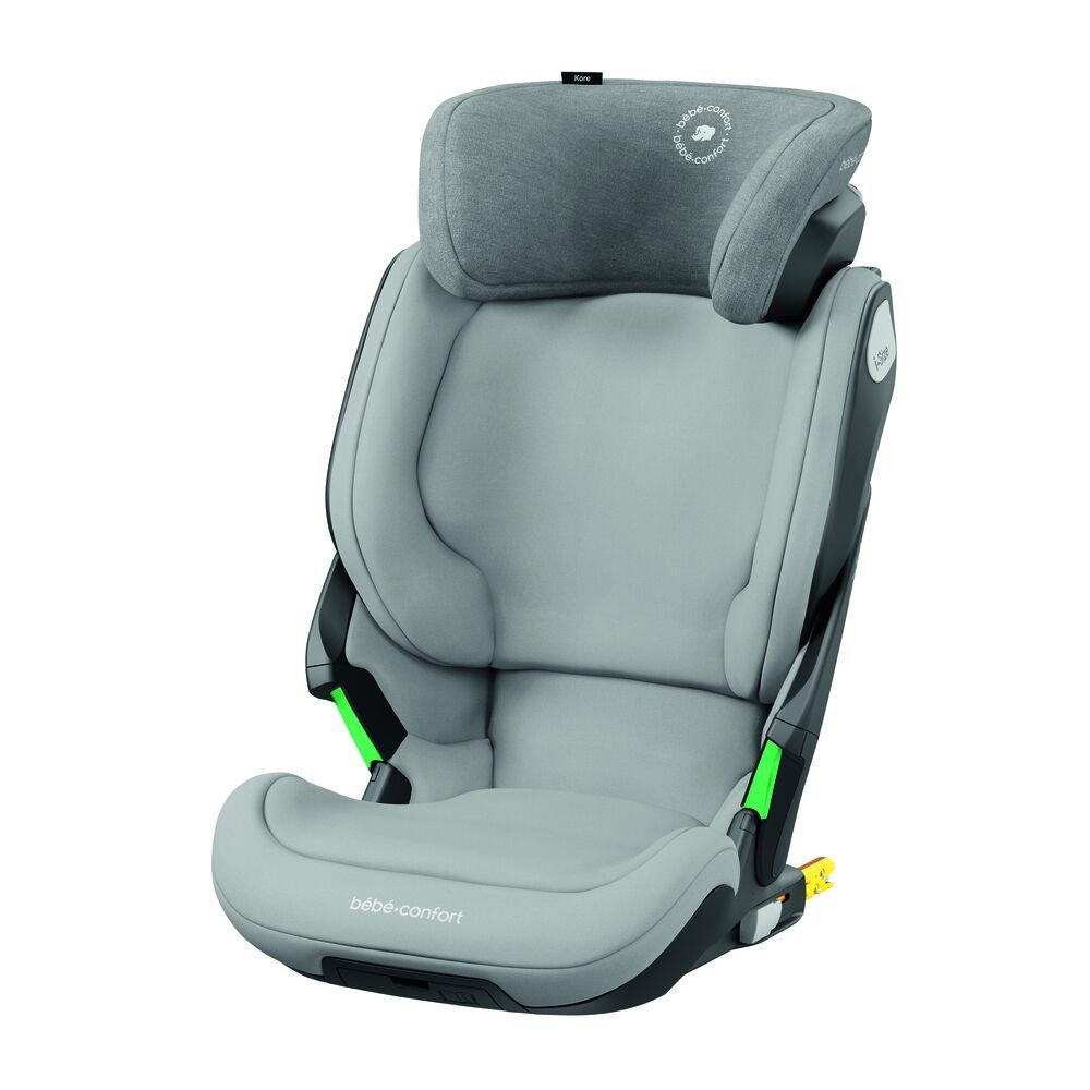 Bébé Confort Siège auto Kore GRIS Bébé Confort