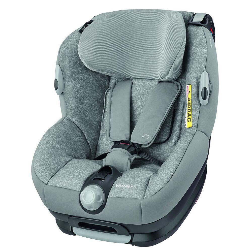 Bébé Confort 18kg)Siège auto Opal GRIS Bébé Confort