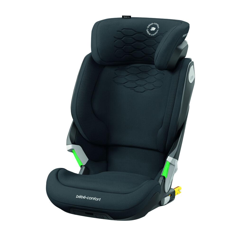 Bébé Confort Siège auto Kore pro GRIS Bébé Confort