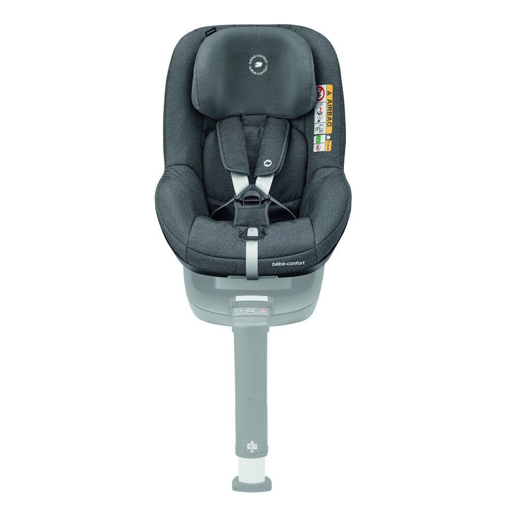 Bébé Confort Siège auto Pearl Smart - i-size GRIS Bébé Confort