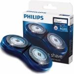philips  PHILIPS RQ32/20 Têtes de rasoir électrique compatible Style Shaver... par LeGuide.com Publicité