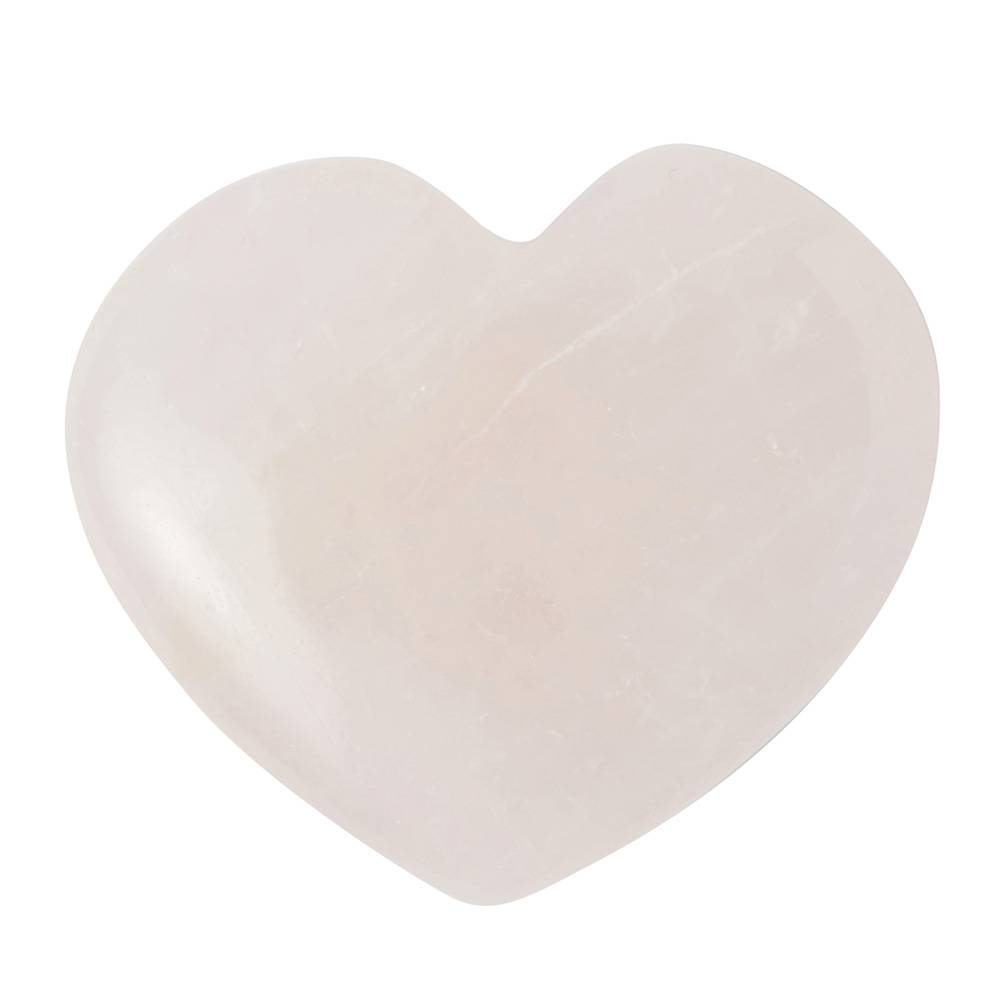 Kitsch Healing Crystal (Unconditional Love)