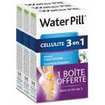 nutreov  Nutreov Water Pill Cellulite 3en1 Lot de 3 x 20 Comprimés - Lot... par LeGuide.com Publicité