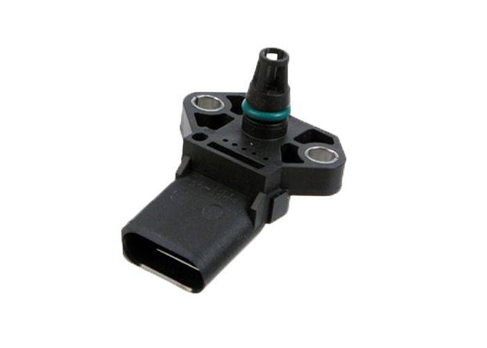 METZGER Capteur, pression de suralimentation METZGER 0906034