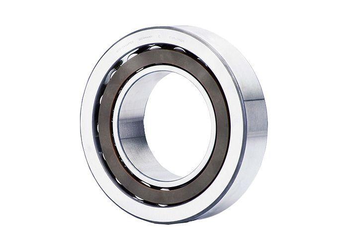 SNR Roulement de roue SNR R150.41