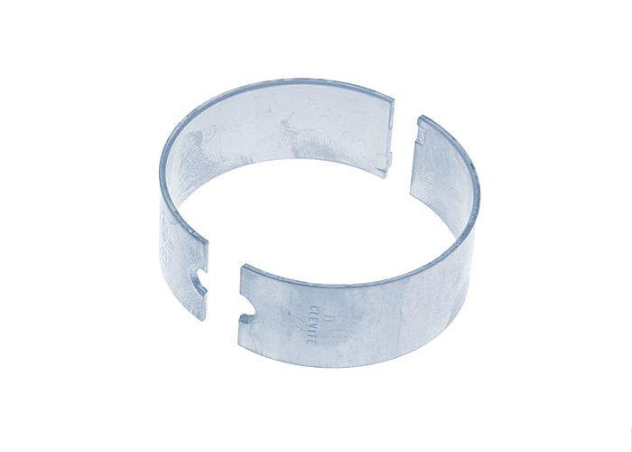 GLYCO Coussinet de bielle GLYCO 01-4138/4 STD