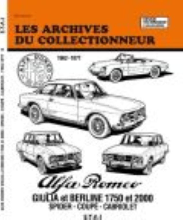 ETAI Archives du collectionneur ETAI 9293