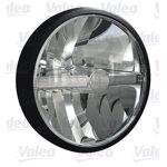 valeo  VALEO Projecteur longue portée VALEO 045308 VALEO Projecteur longue... par LeGuide.com Publicité