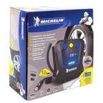 michelin  MICHELIN Compresseur MICHELIN 009 519 MICHELIN Compresseur (Ref:... par LeGuide.com Publicité