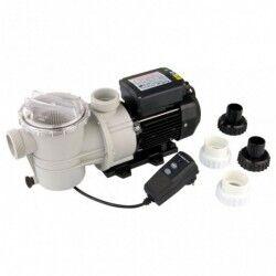 OUTIROR Pompe Poolmax TP35 - 0-28 kw - 0-35 HP - Qmax 5.400 l/h