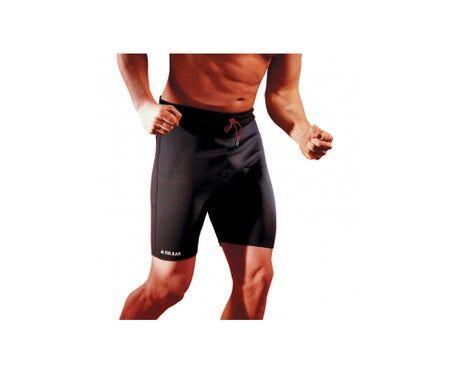 VULKAN Pantalon en néoprène Vulkan Sportline 0,5mm T-XS